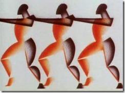 dancingforms