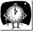 ClockCop