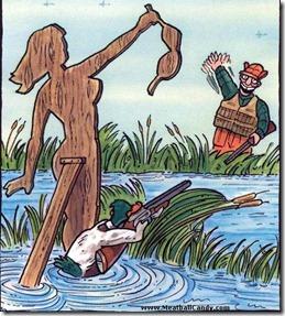 duck-hunt-humor