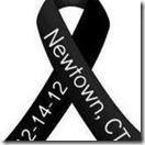 newtown banner