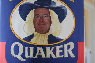 QuakerOatsBox 012